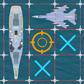 海戦パズル
